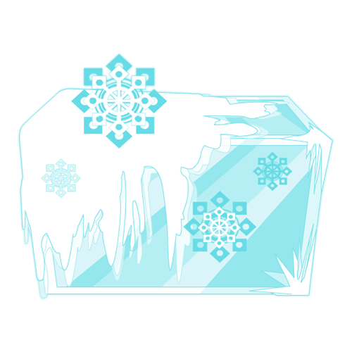 Frost Mystery Box 2009