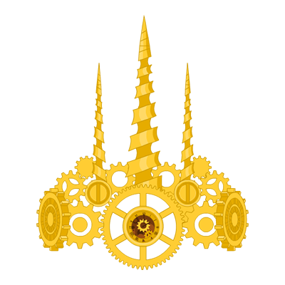 Clockwork Crown