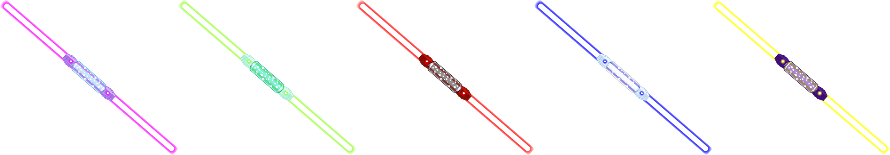 Dec. 2015 Deep Space Sword
