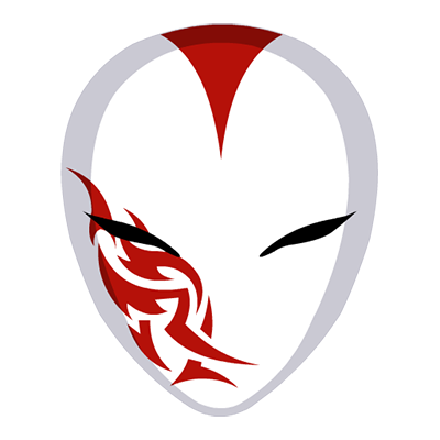 Shinobi Mask