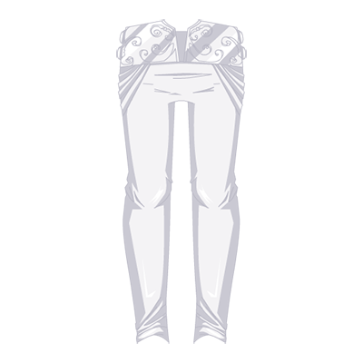 Angelic Essence Pants