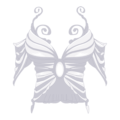 Angelic Essence Shirt